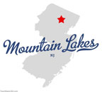 Heating repairs Mountain Lakes nj