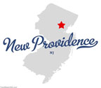 New Providence Heating