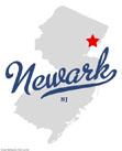 Furnace Repairs Newark NJ