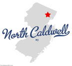 Heating repairs North Caldwell nj