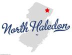 Heating repairs North Haledon nj