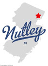 map_of_nutley_nj