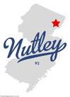 Boiler Repairs Nutley NJ