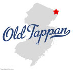 Heating repairs Old Tappan nj