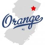 Furnace Repairs Orange NJ