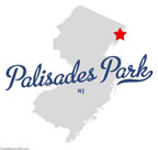 Heating repairs Palisades Park nj