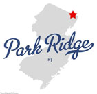 Heating repairs Park Ridge nj