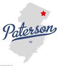 Boiler Repairs Paterson NJ