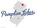 Heating repairs Pompton Lakes nj