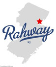Heating repairs Rahway nj
