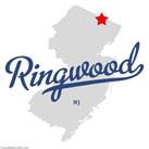 Heating Ringwood NJ