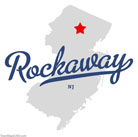 Heating repairs Rockaway nj