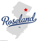 Heating repairs Roseland nj