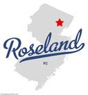 Furnace Repairs Roseland NJ