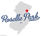 Heating Roselle Park NJ