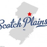 Heating Scotch Plains NJ