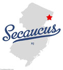 Boiler Repairs Secaucus NJ