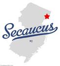 Furnace Repairs Secaucus NJ