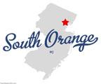 Furnace Repairs South Orange NJ