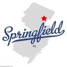 Heating Springfield