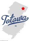 Boiler Repairs Totowa NJ