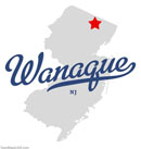Heating Wanaque NJ