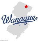 Boiler Repairs Wanaque NJ