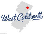 Heating West Caldwell NJ