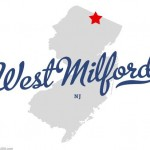 Heating West Milford NJ