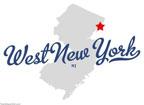 Heating West New York NJ