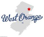 Heating West Orange NJ