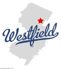 Heating Westfield NJ