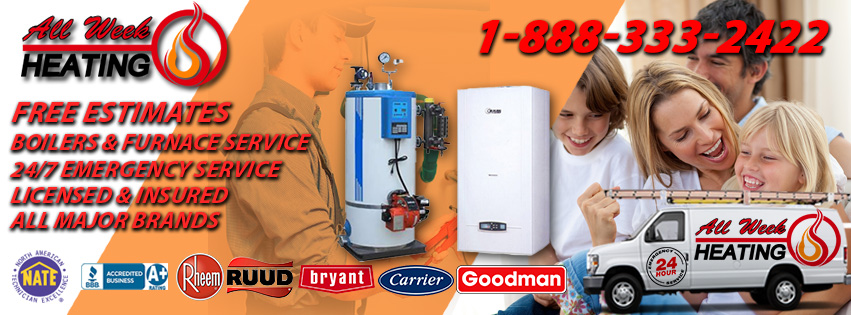 Heating Nj Repair Service Licensed Amp Insured Heating